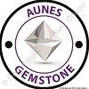 Aune Olsson