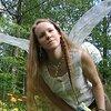 Mia Westlund