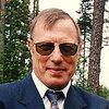 Lars Einar