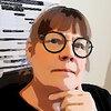 Margret Olsson