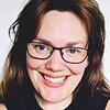 Stephanie Rost