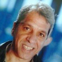 Jamal Al Jomaily