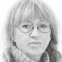 Eleonore Holm