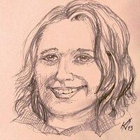 Diana Sackstedt