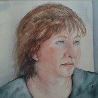 Mila Smirnova