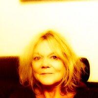 Christina Roos