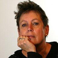 Kerstin Lindmark