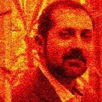 Hamed Hamid Muhammed