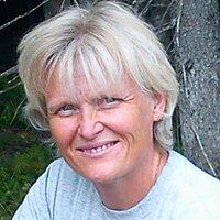 Susann Andersson