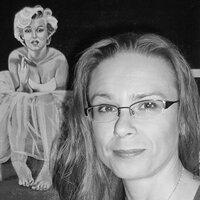 Ann-Sofie Sjöholm