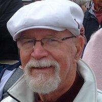 Fritz Lennart Andersson