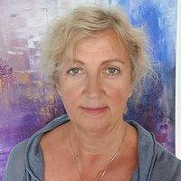 Anette Vester