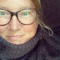 Anna Wilhelmsson