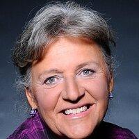 Ann-Charlotte Nilsson