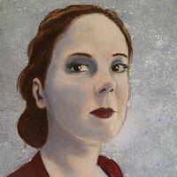 Hannele Landén