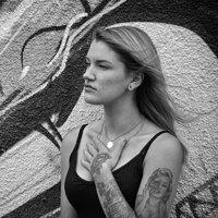 Linda Oit
