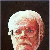 Hans Persson