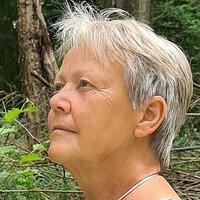 Anita Lindgren