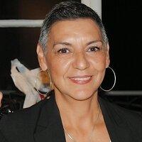 Patricia Zuniga