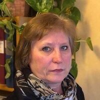 Olga Karlsson