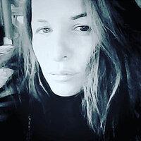 Alexandra Petropoulou