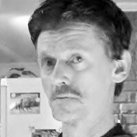 Ingvar Lindmark