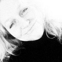 Ann-Kristin Magnusson