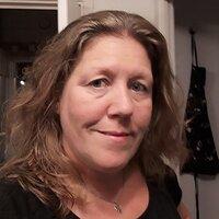 Karin Olsson