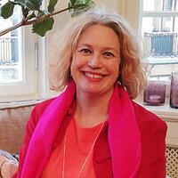 Anna Amgren
