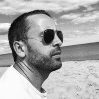 Bogdan Murg-Perlmutter