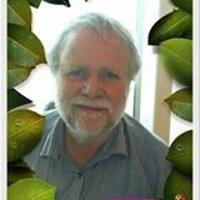 Lars D.O. Sjögren