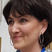 Tess Enarsson
