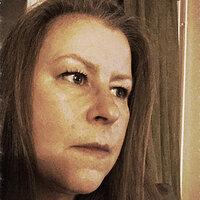 Katarina Bäcklund