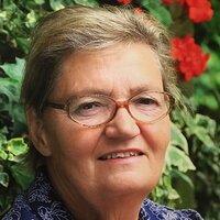 Birgitta Björkhammer