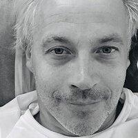 Jonas Eklöf