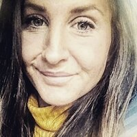 Mariah Carlsson
