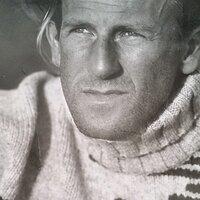 Ulf Germundsson