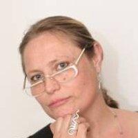 Maria LandiArtist