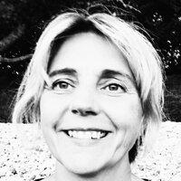 Christina Josefsson