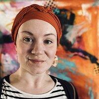 Rebecca Hedberg