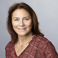 Anette Ljungqvist