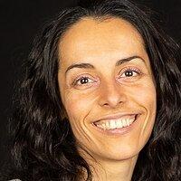 Elena Chiara Frödin