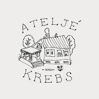 Ateljé Krebs