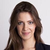 Marta Adamczyk