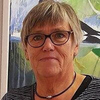 Meith Fagerqvist