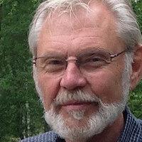 Bengt Kullander