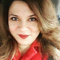 Noura Alwalai