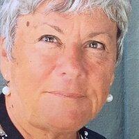 Anita Grenter