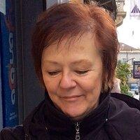 Yvonne Jensen