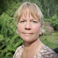 Anna Rönnbäck